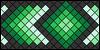 Normal pattern #86139 variation #155961