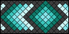 Normal pattern #86139 variation #155974