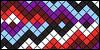 Normal pattern #30309 variation #155975