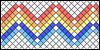 Normal pattern #36384 variation #155982
