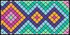 Normal pattern #61716 variation #155989