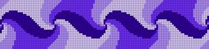 Alpha pattern #85904 variation #155998
