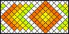 Normal pattern #86139 variation #155999