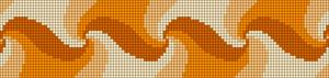 Alpha pattern #85904 variation #156000