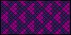Normal pattern #30225 variation #156010