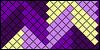 Normal pattern #8873 variation #156018