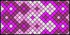 Normal pattern #22803 variation #156021