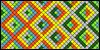 Normal pattern #31610 variation #156023