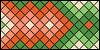 Normal pattern #80756 variation #156025