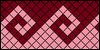 Normal pattern #5608 variation #156042