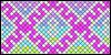 Normal pattern #86329 variation #156050