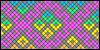 Normal pattern #86327 variation #156068