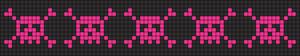 Alpha pattern #15498 variation #156073
