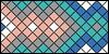 Normal pattern #80756 variation #156089