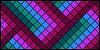 Normal pattern #61218 variation #156090