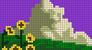Alpha pattern #86316 variation #156091