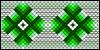 Normal pattern #65091 variation #156098