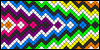 Normal pattern #13217 variation #156112