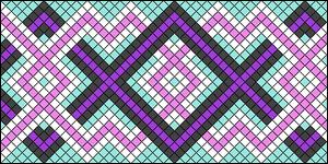 Normal pattern #71872 variation #156114