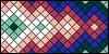 Normal pattern #18 variation #156119