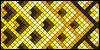 Normal pattern #35571 variation #156120