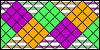 Normal pattern #14709 variation #156122