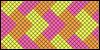 Normal pattern #86340 variation #156125
