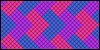 Normal pattern #86340 variation #156135