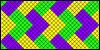 Normal pattern #86340 variation #156137