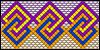 Normal pattern #79758 variation #156142