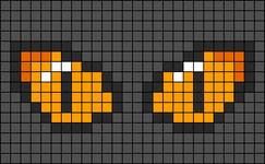Alpha pattern #86314 variation #156145