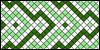 Normal pattern #22737 variation #156149