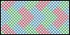 Normal pattern #86340 variation #156153