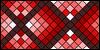 Normal pattern #86354 variation #156160