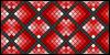 Normal pattern #86343 variation #156162
