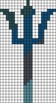 Alpha pattern #32801 variation #156174