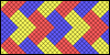 Normal pattern #86340 variation #156176