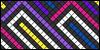 Normal pattern #27673 variation #156180
