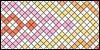 Normal pattern #25577 variation #156199