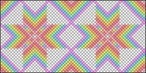 Normal pattern #37401 variation #156215