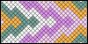 Normal pattern #61179 variation #156221