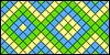 Normal pattern #18056 variation #156223