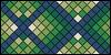 Normal pattern #86354 variation #156234