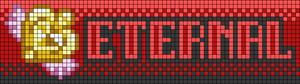 Alpha pattern #85539 variation #156241