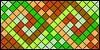Normal pattern #41274 variation #156244