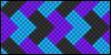 Normal pattern #86340 variation #156245