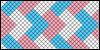 Normal pattern #86340 variation #156253