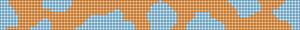 Alpha pattern #34178 variation #156254