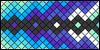 Normal pattern #2309 variation #156268