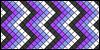 Normal pattern #3241 variation #156278